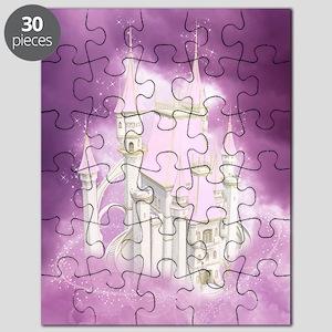 pfc_ipad_2 Puzzle