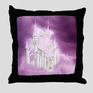 pfc_coaster_all_665_H_F Throw Pillow