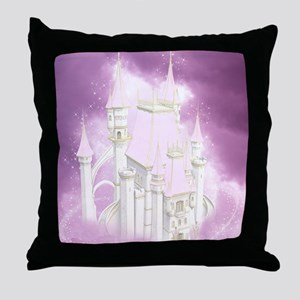 pfc_ipad2cover Throw Pillow