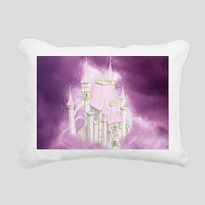 pfc_mousepad Rectangular Canvas Pillow