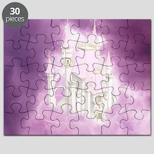 pfc_Square Canvas Pillow Puzzle