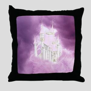 pfc_Square Canvas Pillow Throw Pillow