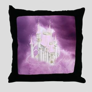 pfc_gel_mousepad_647_H_F Throw Pillow