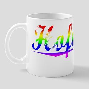 Hofmann, Rainbow, Mug
