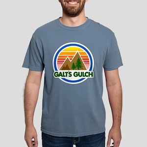 Galts Gulch T-Shirt