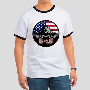 B-1B Bone Ringer T
