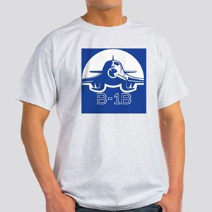 B-1B Lancer Light T-Shirt