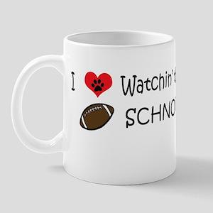 schnoodle Mug