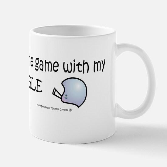 puggle Mug