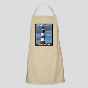 Smeatons Tower Apron