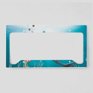 lm1_car_magnet_20_mal_12 License Plate Holder