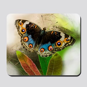 Little Butterfly Mousepad