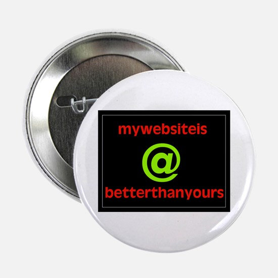 MY WEBSITE Button