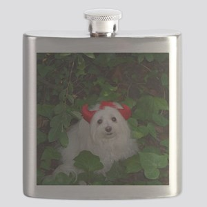 g Flask