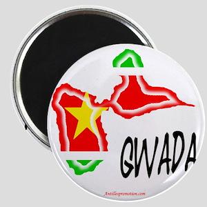 gwada Magnet