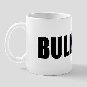 Anti Bullying - Take a Stand Against Bu Mug