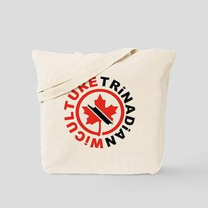 Trinadian Tote Bag