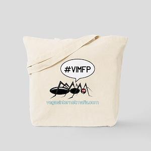 #VIMFP Tote Bag