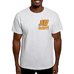 Replica Team Raceday T-shirt