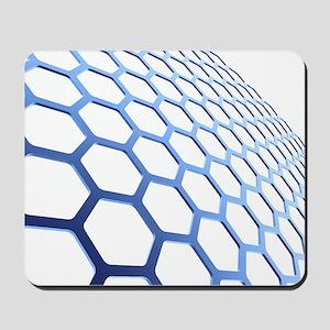 Graphene Mousepad