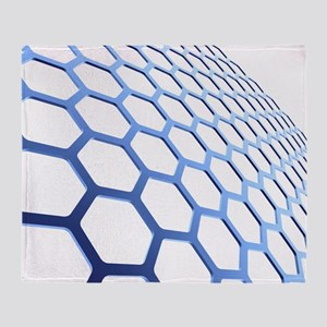 Graphene Throw Blanket