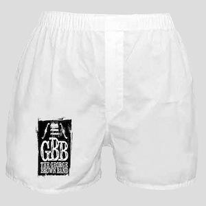GBB_2012 Boxer Shorts