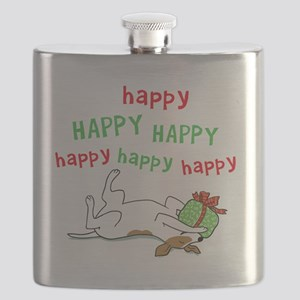 happyjrtCP Flask