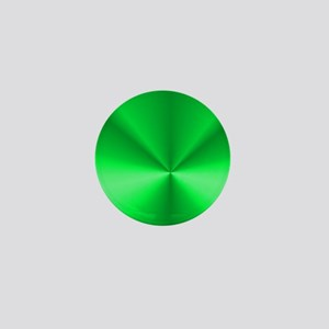 KINDLE Mini Button