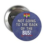 G/L/B/T Episcopal Justice Button