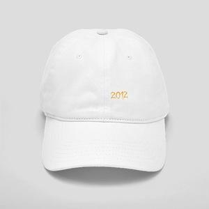 Frankenstorm 2012 Cap