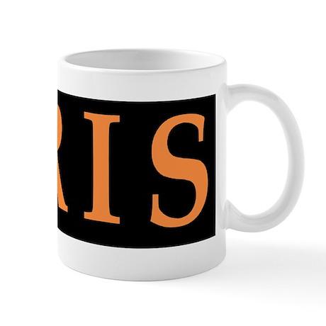 PARISDD Mug