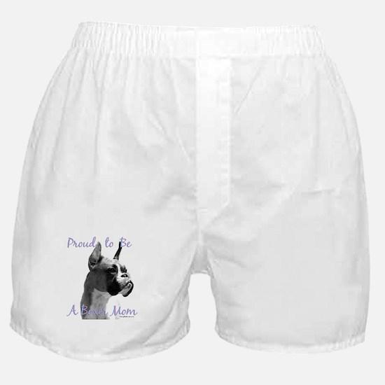 Boxer 3 Boxer Shorts