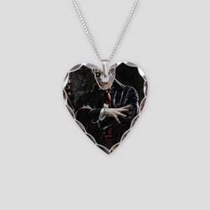 23X35-LG-Poster-lonch Necklace Heart Charm