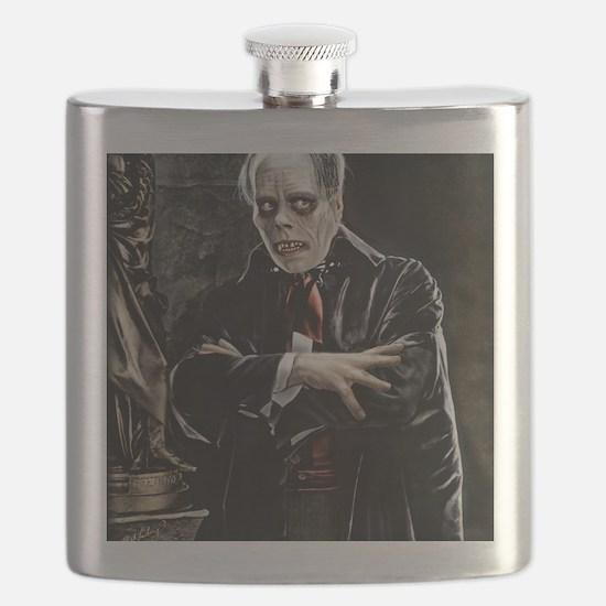 23X35-LG-Poster-lonch Flask