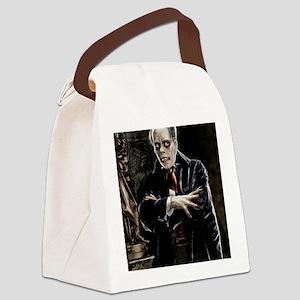 11X17-(12x18)-Mini-Poster-Print-l Canvas Lunch Bag