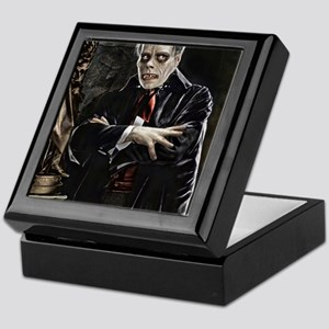 11X17-(12x18)-Mini-Poster-Print-lonch Keepsake Box