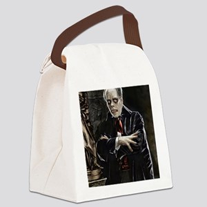 16X20-Small-Poster-lonch Canvas Lunch Bag