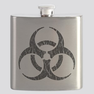 infectious Flask
