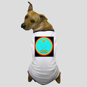CHOCTAW Dog T-Shirt
