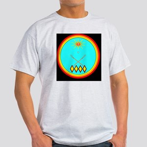 CHOCTAW Light T-Shirt
