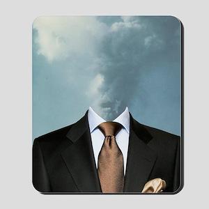 Fumar Mousepad