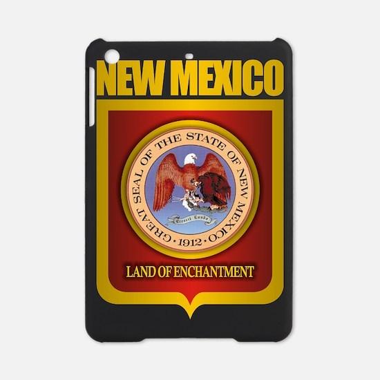 New Mexico (B) iPad Mini Case