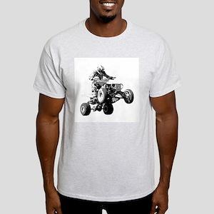 ATV Racing Light T-Shirt