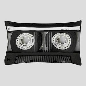 Cassette Pillow Case