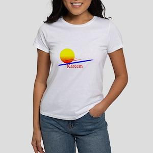 Kareem Women's T-Shirt