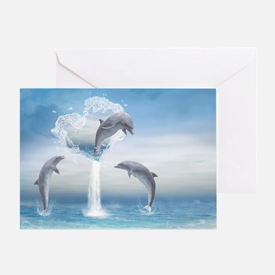 thotd_pillow_case Greeting Card