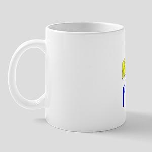 Dont Need A Recipe Finnish Mug
