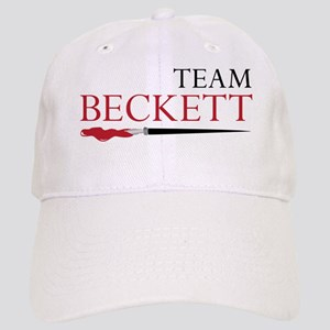 Team Beckett Cap
