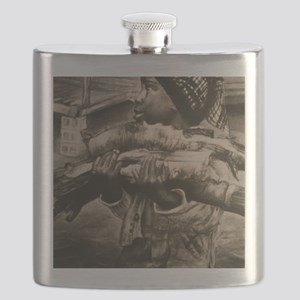 Chores Flask