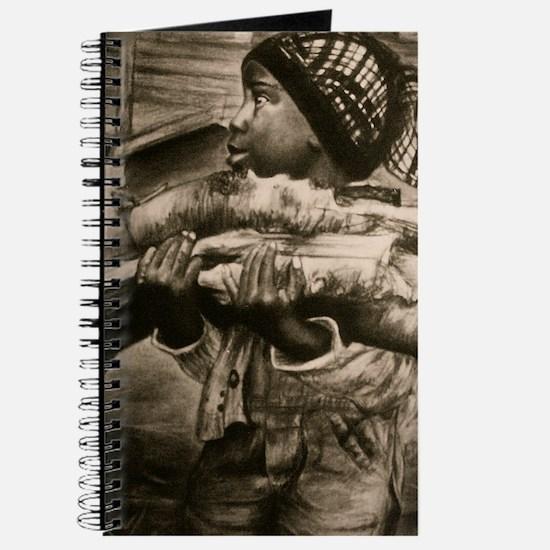Chores Journal